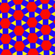 Uniform tiling 63-t02.png