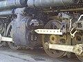 Union Pacific 4014 (10982858814).jpg