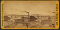 Union Pacific Railroad bridge to Omaha, by Everett & Co..png