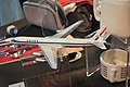 United Airlines Douglas DC-8 (scale model).jpg