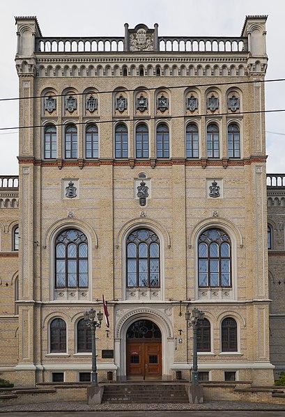 File:Universidad de Letonia, Riga, Letonia, 2012-08-07, DD 01.JPG