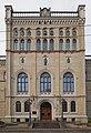 Universidad de Letonia, Riga, Letonia, 2012-08-07, DD 01.JPG