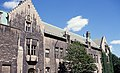 Université McGill, Pathology Building, 3775, rue University, Montréal 11-d.na.civile-91-897.jpg