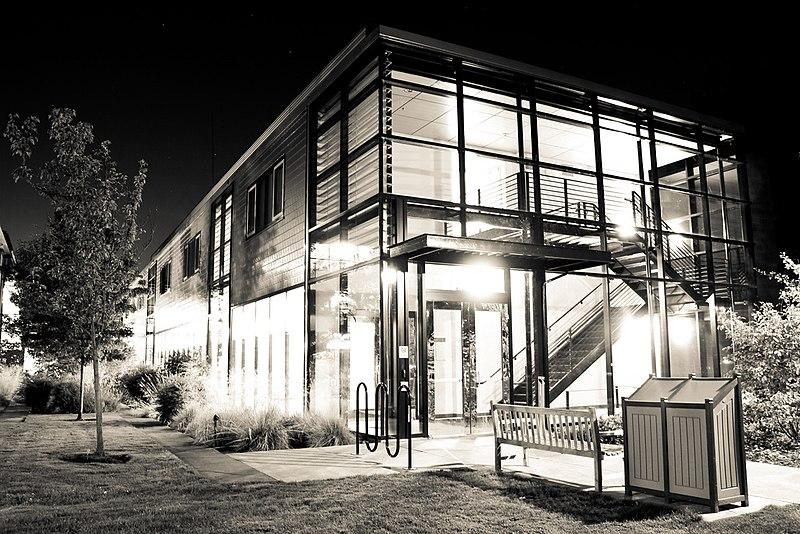 University Architecture (8064880153).jpg