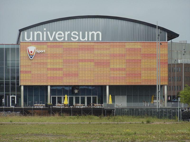 University Sports Center.jpg