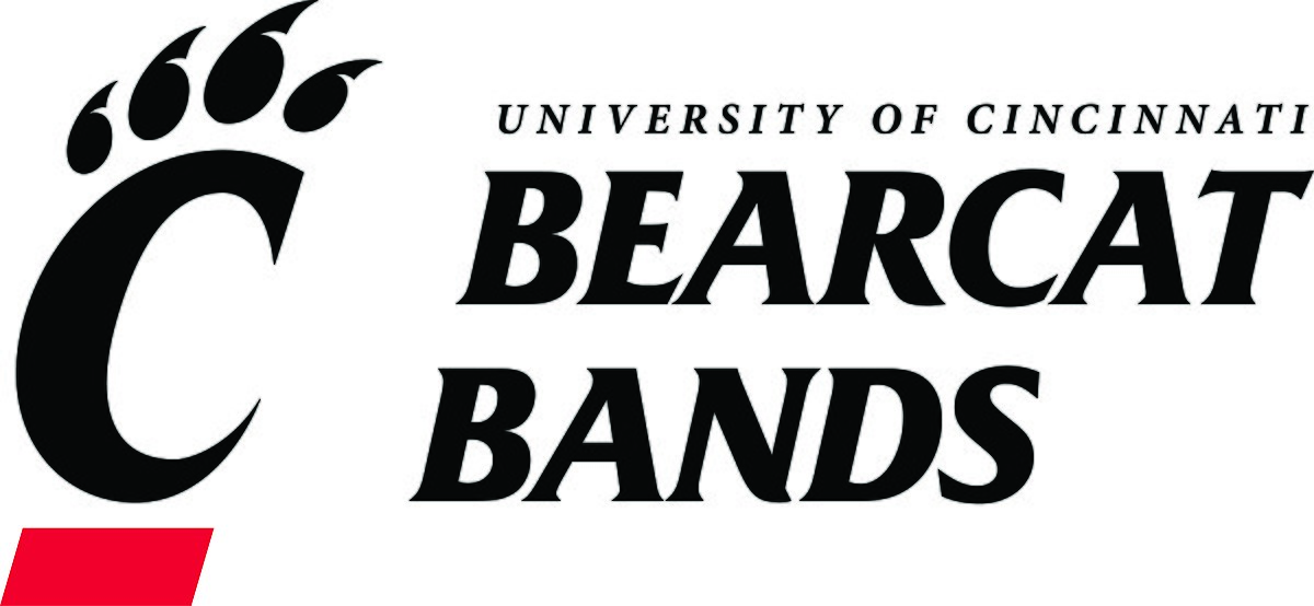 University Of Cincinnati Bearcat Bands Wikipedia