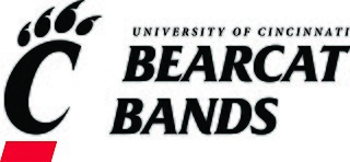 University of Cincinnati Bearcat Bands