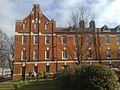 University of Greenwhich, London - panoramio - Anwar Ahmed (3).jpg
