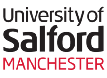 University of Salford Logo.png