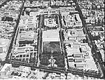 University of Tehran Campus General view1960s.jpg