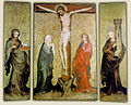 Unknown painter - Triptych (Pähl Altarpiece) - WGA23771.jpg