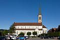 Unteraegeri-Pfarrkirche.jpg