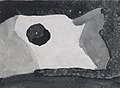 Untitled MET 1984.536.9.jpg