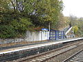 Upholland railway station (12).JPG