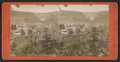 Upper Falls and Bridge, from Council House, by Union View Co..png