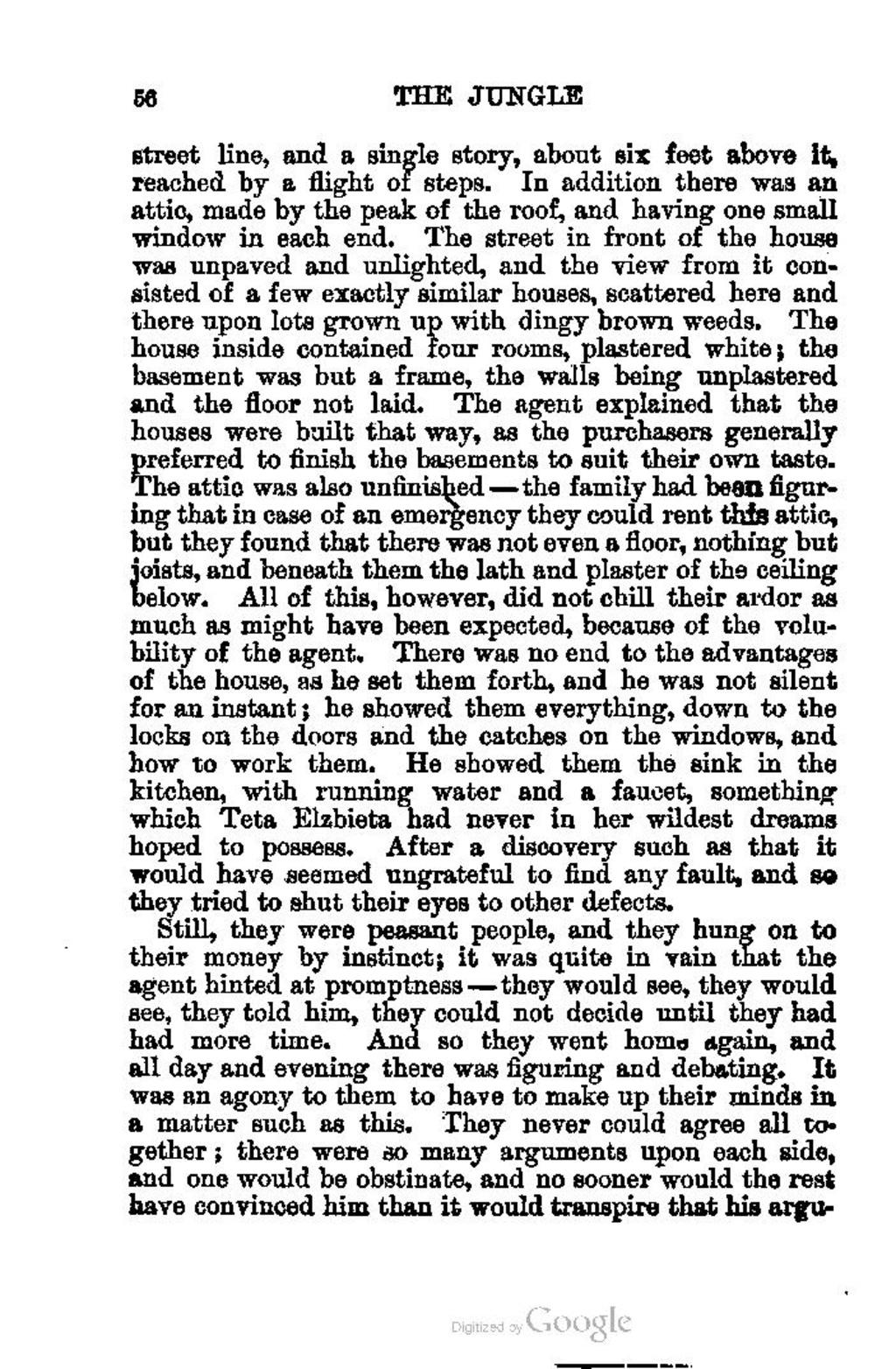 page upton sinclair the jungle 1920 imprint pdf 71 wikisource