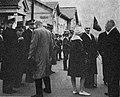 Urho Kekkonen Oulu 1950s.jpg