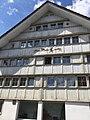 Urnäsch Gasthaus Harmonie.jpg