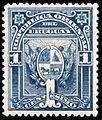 Uruguay 1894 Sc75.jpg