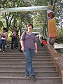 Urumqi IMG 4914 (8062814183).jpg