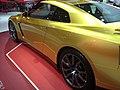 Usain Bolt Nissan GT-R (8403073493).jpg