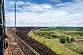 Usina Hidroelétrica Itaipu Binacional - Itaipu Dam (17173143878).jpg
