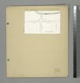Utica in 1802. NYPL434566.tiff