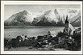 Utne, Hardanger (16480380065).jpg