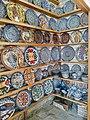 Uzbek pottery.jpg