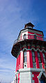 V&A Waterfront Clock Tower - 1.jpg