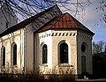Västra Hoby kyrka, absid.jpg