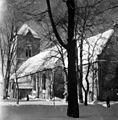 Vår Frue kirke (1942) (27301866380).jpg