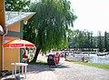 Vårby strandbad 2009c.jpg