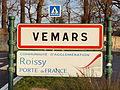 Vémars-FR-95-panneau d'agglomération-2.jpg