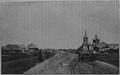 V.M. Doroshevich-Sakhalin. Part I. Settlers Way of Life. Old Settlement-3.png