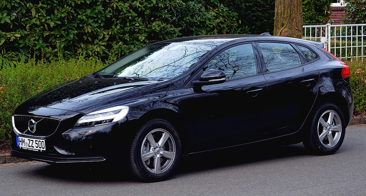 volvo v40 2012 wikipedia. Black Bedroom Furniture Sets. Home Design Ideas