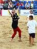 VEBT Margate Masters 2014 IMG 4479 2074x3110 (14985436381).jpg