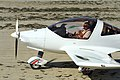 VI Certamen Aeronáutico de Nigrán (7909993456).jpg
