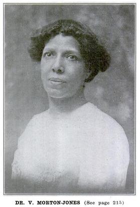 9b524bd898 Verina Morton Jones - Wikipedia
