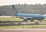 VN-A370 (17128116245).jpg