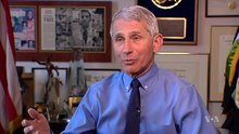 File:VOA Interview Dr. Anthony S. Fauci.webm