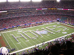 The Marching Virginians - Wikipedia