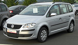 VW Touran TDI Facelift front-1.JPG