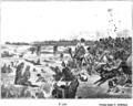 V Labi 1866.png