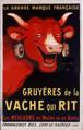 Vache qui rit poster 1926.png