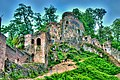 Vahid Yarmohammadi Rudkhan Castle 01.jpg