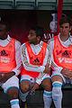 Valais Cup 2013 - OM-FC Porto 13-07-2013 - Jonathan Santiago.jpg