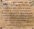 Valbonne - Ancienne abbaye -228.jpg