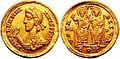 Valentinianus Solidus 621120.jpg
