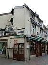 valkenburg-grote straat 13 (1)